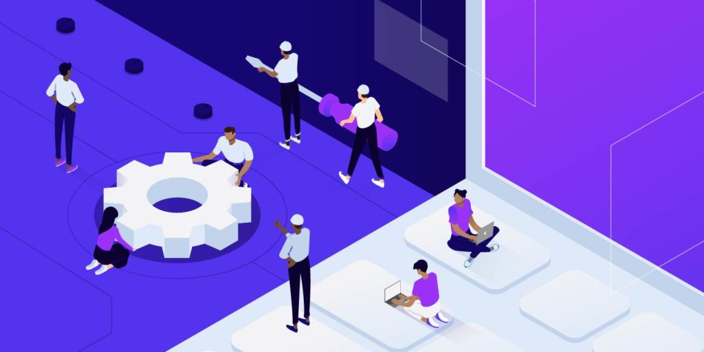 Learn about PHP workers in Kinsta's in-depth guide!