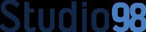 Studio98 logo