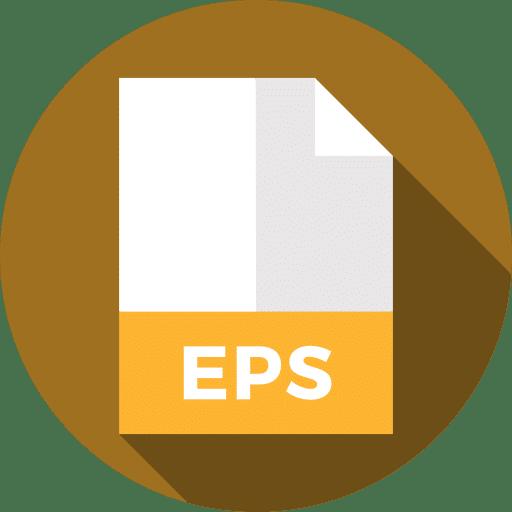 Ikon för EPS