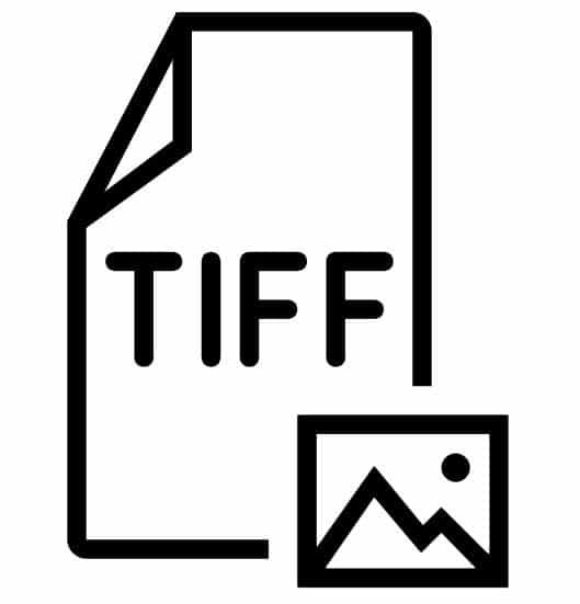 Ikon för TIFFC