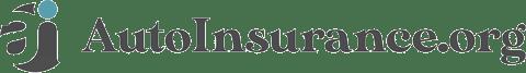 AutoInsurance.org logo