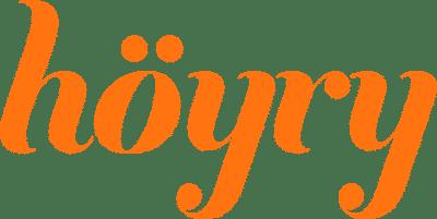 Höyry logo