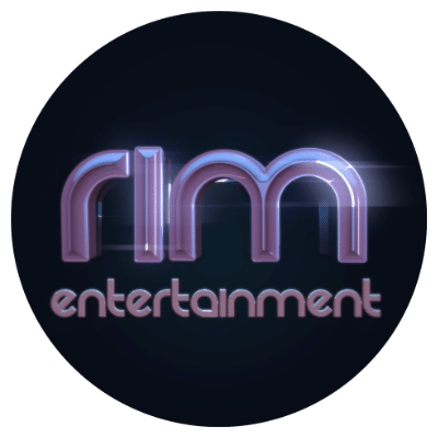 The Rim Entertainment, Inc. company logo