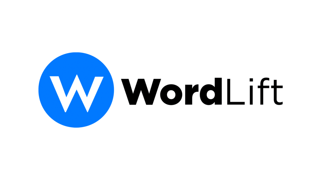 WordLift brings the power of Artificial Intelligence to the hands of web publishers, content editors, and SEO experts to help them grow their websites organic traffic.