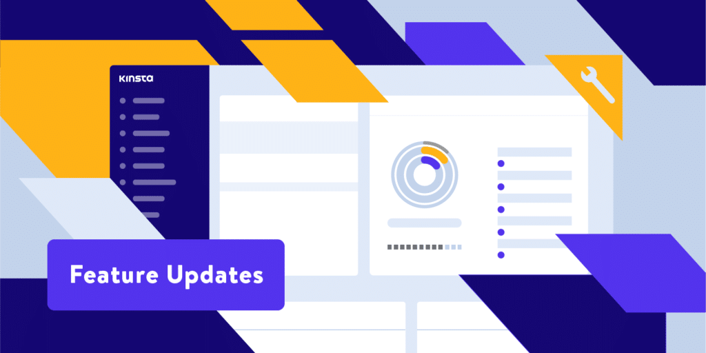 Starting today, all Kinsta customers are able to take full advantage of the wp_get_environment_type() function and WP_ENVIRONMENT_TYPE constant when working on our staging and live environments.