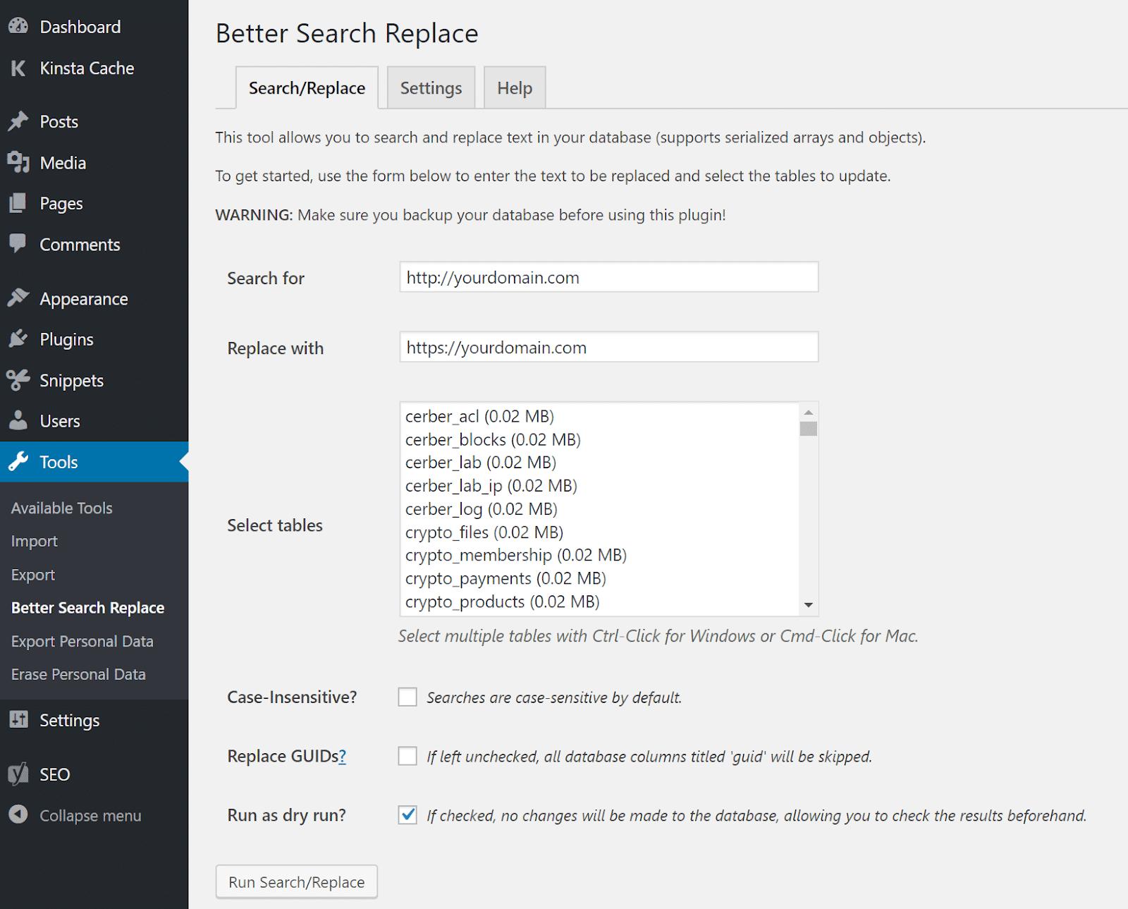 As melhores opções de plugins de busca substituem o WordPress