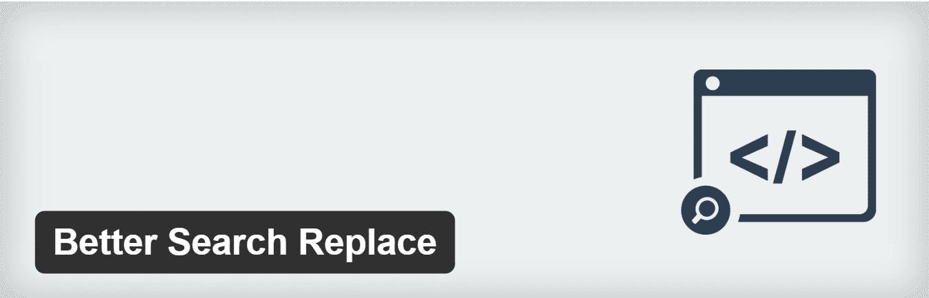 O melhor plugin de busca Substitua o WordPress