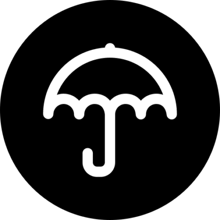 WP Umbrella