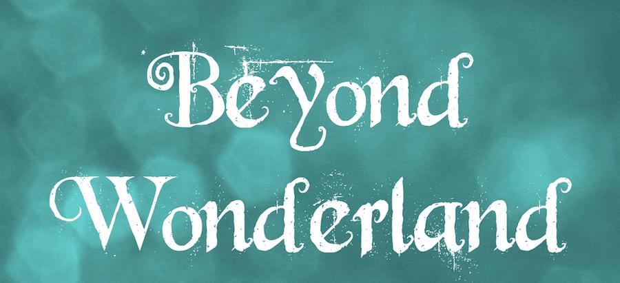 beyond-wonderland