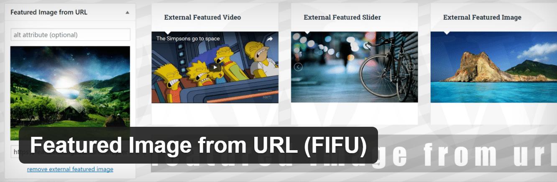 FIFU plugin