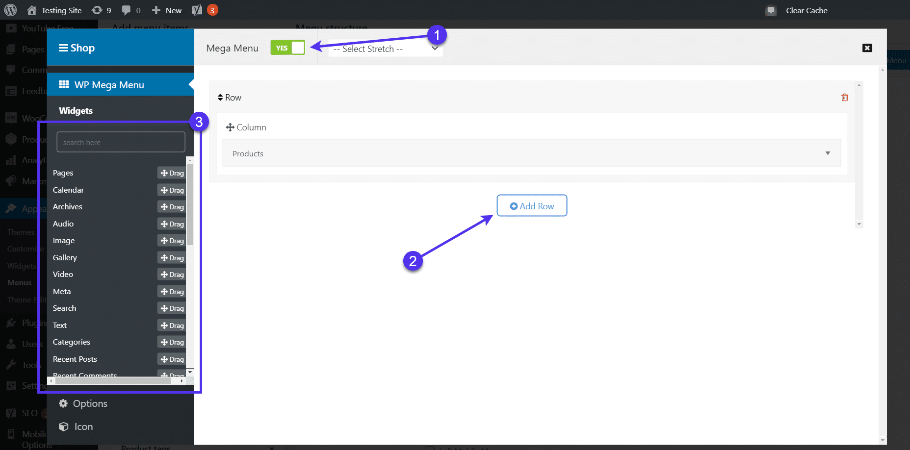 Click the 'Add Now' button
