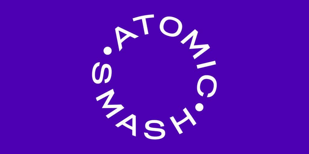 Atomic Smash believes change is good. They're built on the idea that your digital platform is never finished. Instead, it should constantly be adapting and responding to the needs of your customers and your business. They'll help you evolve your platform to solve the day-to-day challenges you face and turn problems into opportunities.