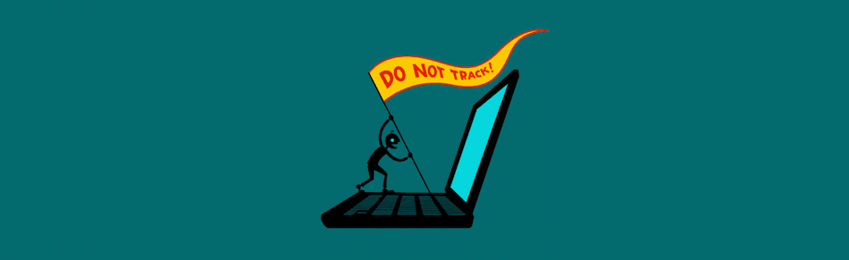 L'initiative « Do Not Track » de l'Electronic Frontier Foundation.