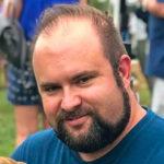 Photo of Jason Pleakis