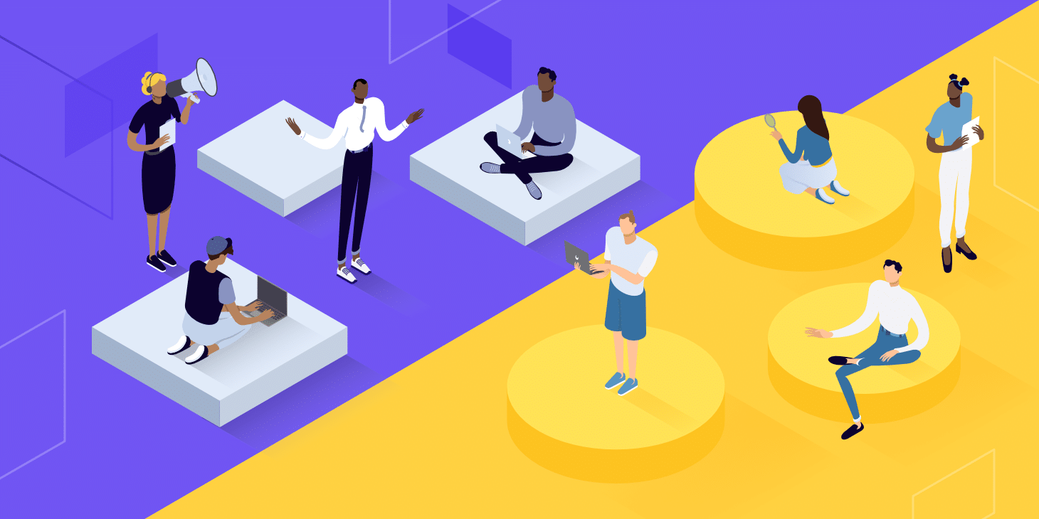 PHP vs Python: A Detailed Comparison Between the Two Languages – Kinsta