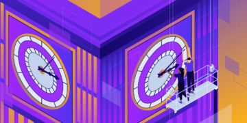 WordPress max_execution_time, featured image, illustration.