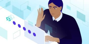 Learn how to change your XAMPP MySQL password.