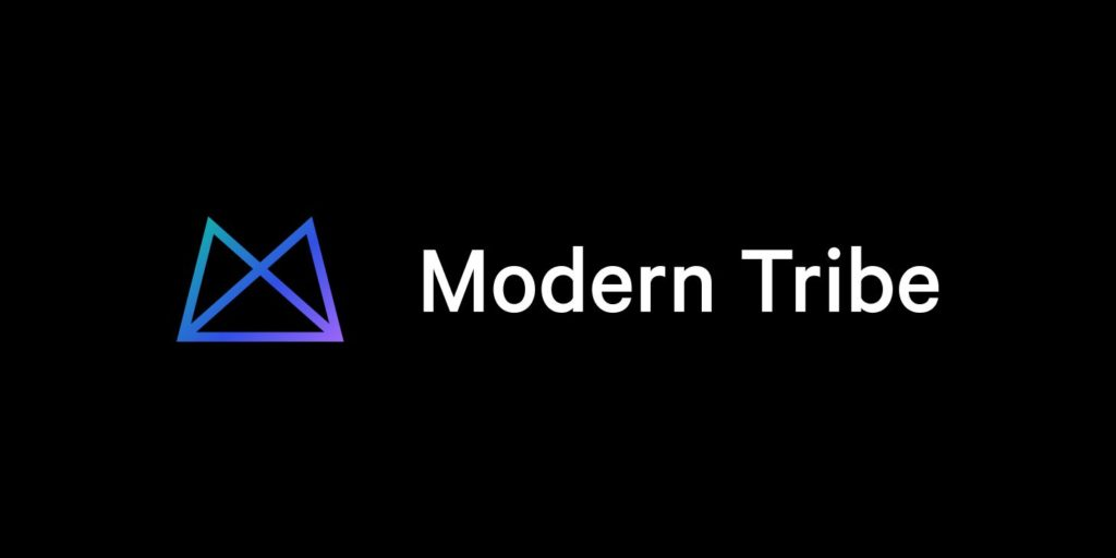 modern-tribe-logo