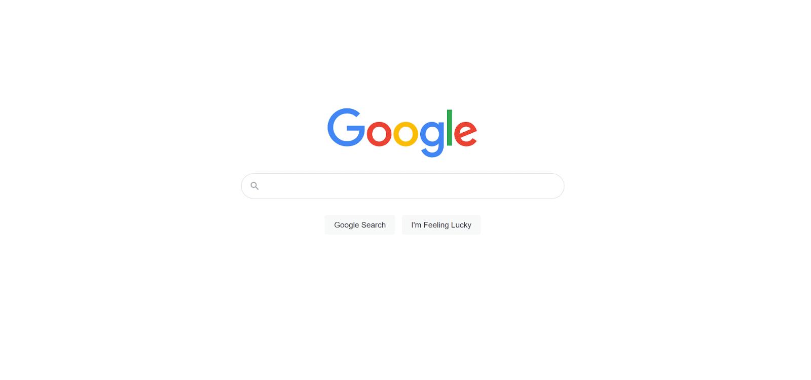 DuckDuckGo può essere un'alternativa a Google, a seconda delle vostre preferenze.