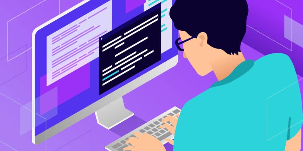 Coding skills for JavaScript developers