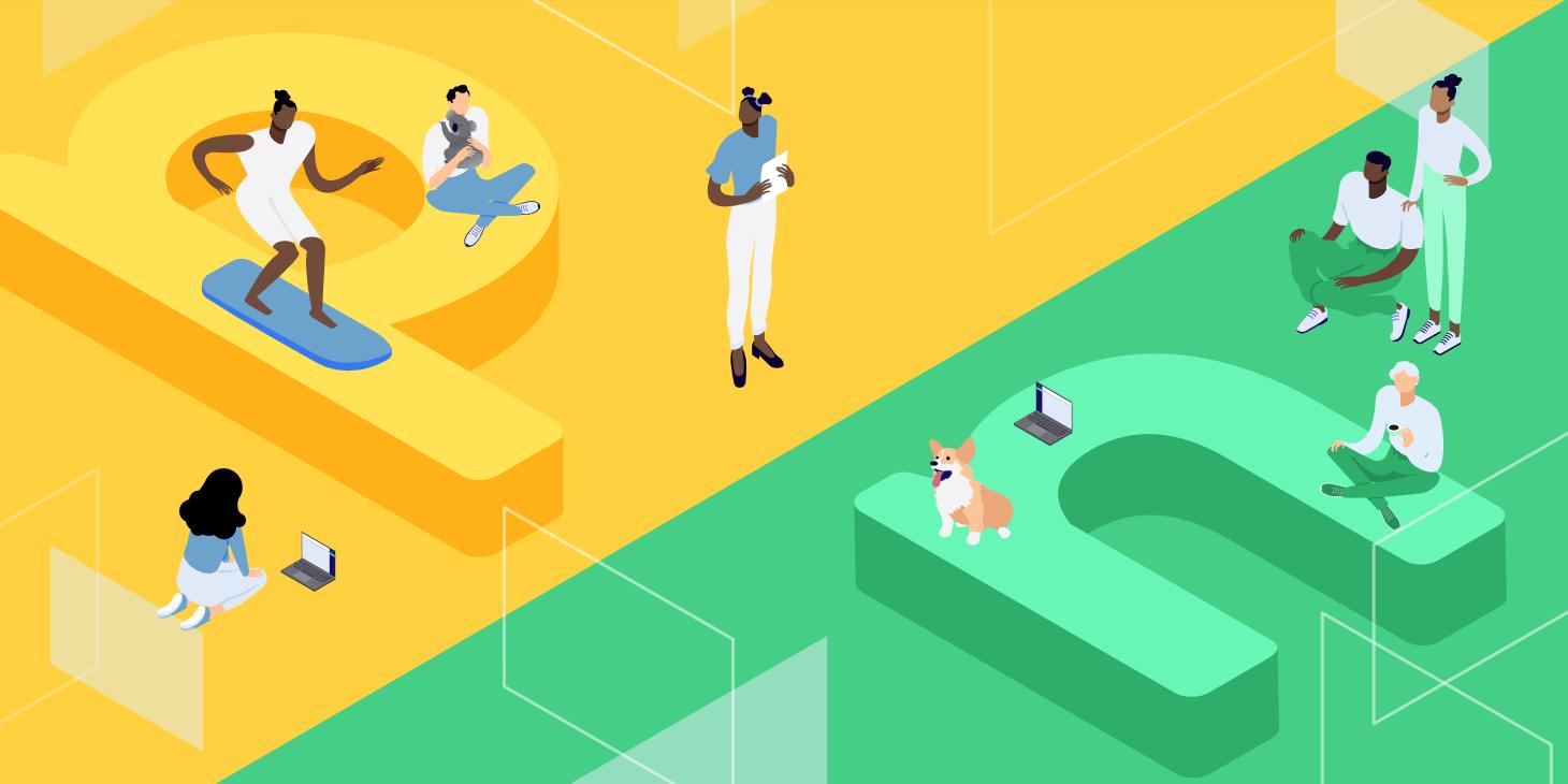 Node.js vs Python: Choose the Best Technology for Your Web App