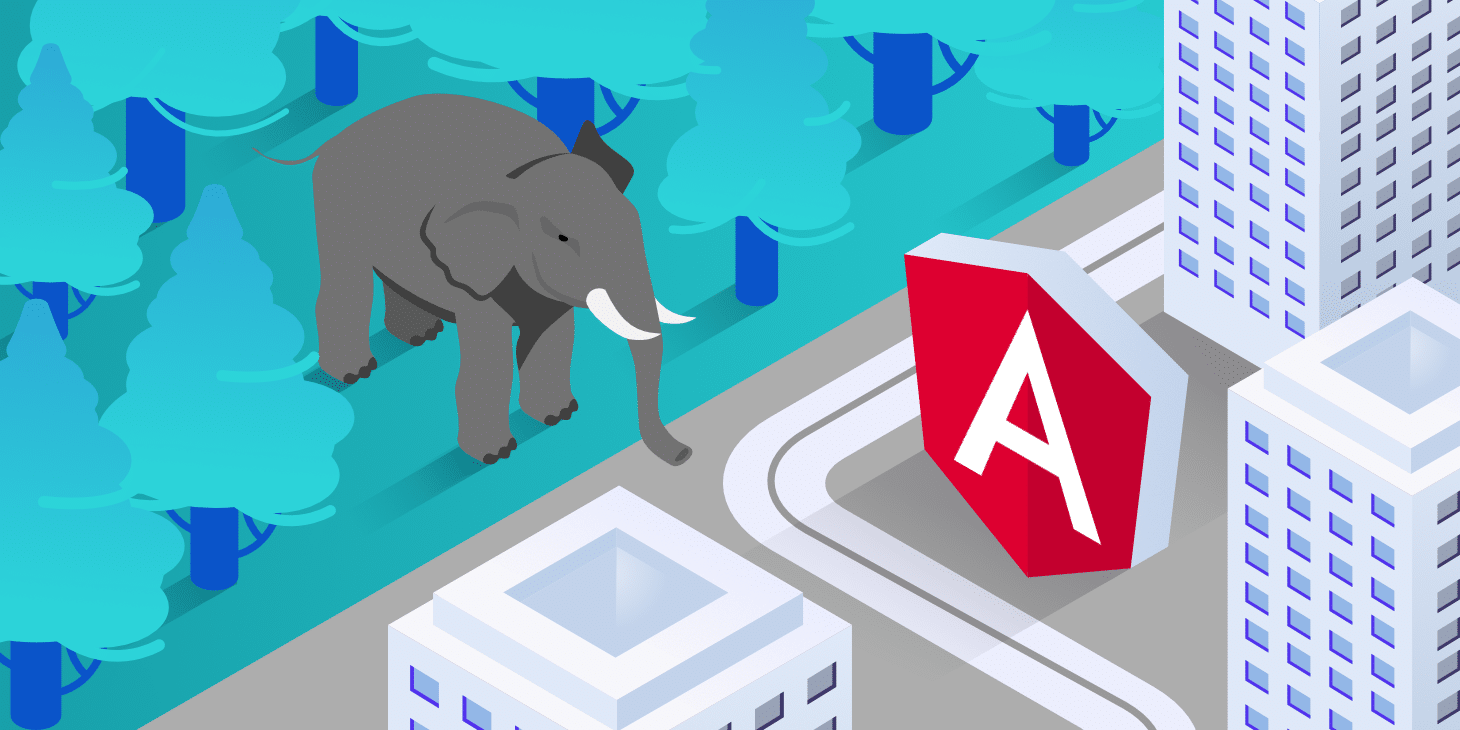 PHP vs Angular: What Should Developers Choose in 2021 ?