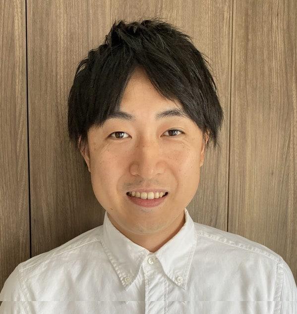 Yuko Nishikawa, CTO, MOOBON