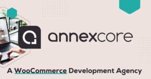 annexcore-logo