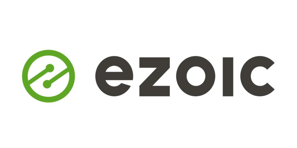 ezoic-logo