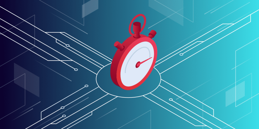 Learn about Fastly CDN compatibility with Kinsta's Cloudflare integration and how to set it up.