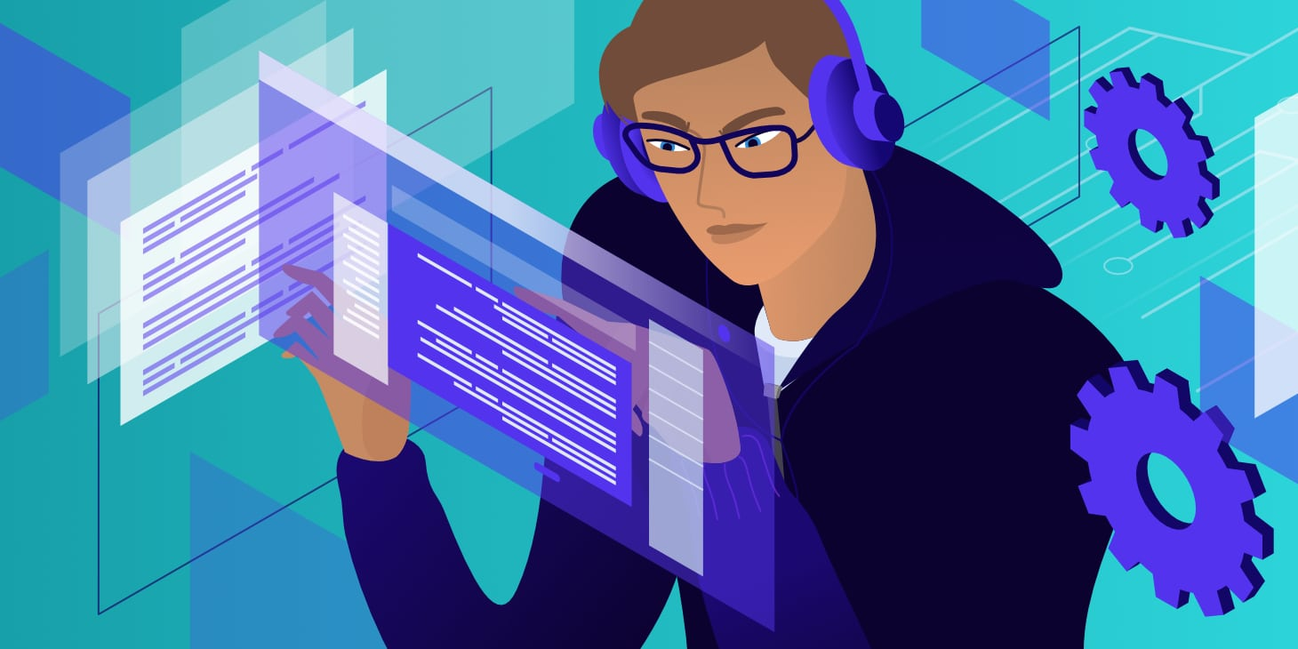 How to Become a Web Developer From Scratch and Find a Job
