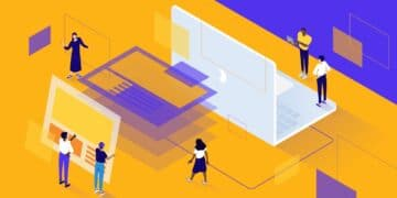 Learn how to enable Kinsta CDN for your WordPress site.