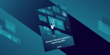 Ultimate Guide to Improving SEO