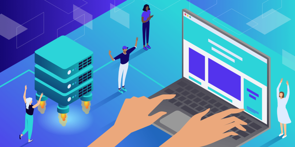 Learn how to configure Imperva CDN to be compatible with Kinsta's Cloudflare integration.