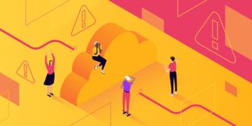Fixing Cloudflare Error 1020 Access Denied